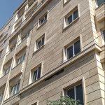 آپارتمان ۱۸۵ متری واقع در سجادیه ۱۷ مشهد