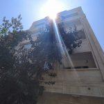 آپارتمان ۱۳۴ متری هفت تیر ۱۱ مشهد
